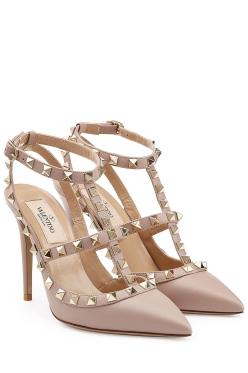 valentino-leather-rockstud-heels-rose-product-5-993402688-normal