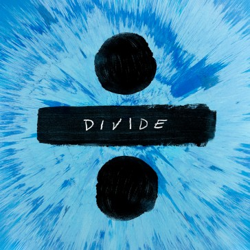 divide-album-cover-2