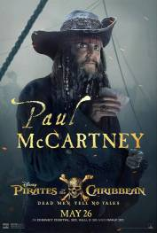 rs_634x944-170513115923-634-paul-mccartney-pirates-2-051317